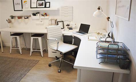ikea linnmon corner desk dimensions home office corner desk setup ikea linnmon adils
