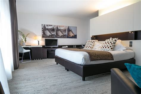 chambre hotel luxe design chambre design luxe ciabiz com