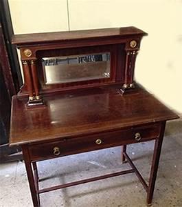 Domicil Möbel Gebraucht : antiker schreibtisch kaufen antiker schreibtisch gebraucht ~ Frokenaadalensverden.com Haus und Dekorationen