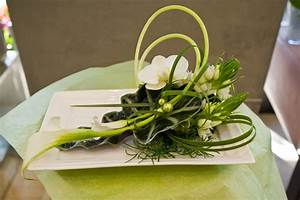 le palais de la fleur bloemstukken pinterest le With chambre bébé design avec compositions florales