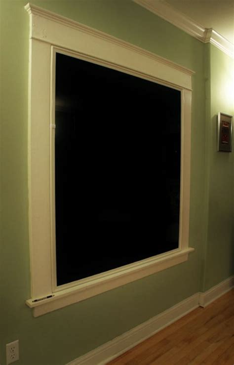 best blackout panels for the home
