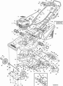 Stihl 029 Farm Boss Parts Diagram  Stihl  Free Engine