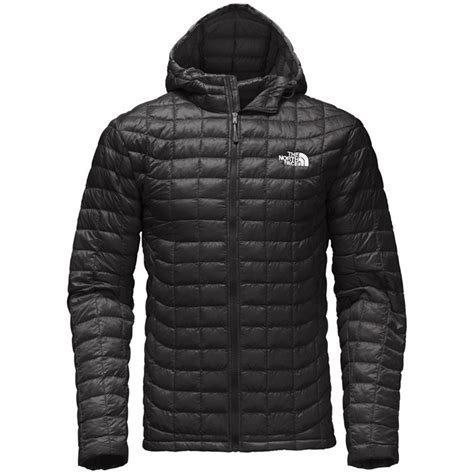 north face thermoball hoodie evo