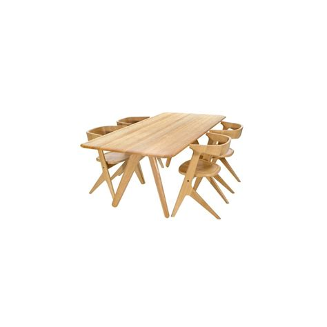Stół Slab Tom Dixon