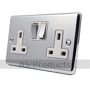 trailing edge mains led dimmer light switch 250w 1 2 3 4
