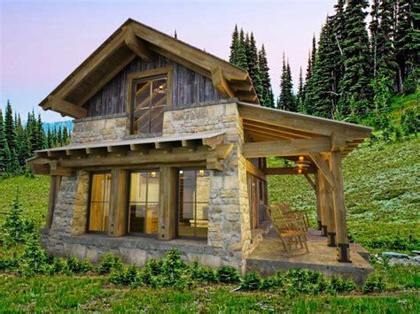 best cabin designs small cabin interior pictures best small cabin designs