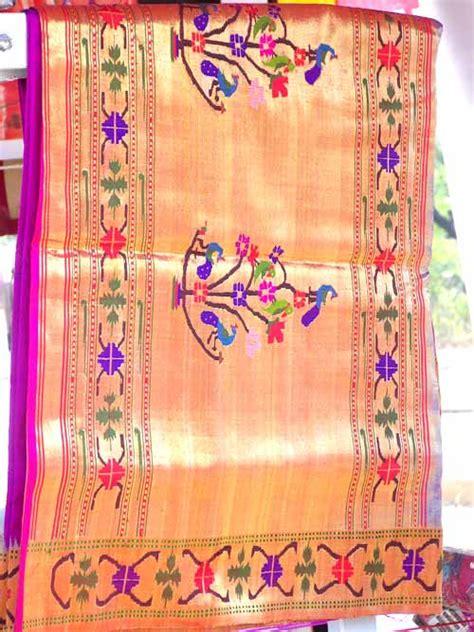 indian sari paithani sari sari fabric india sari silk