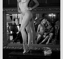 Random Cmnf Picture Gallery Enf Cmnf Embarrassment And Forced Nudity Blog