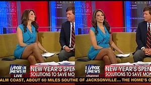Fox news weekend morning cast