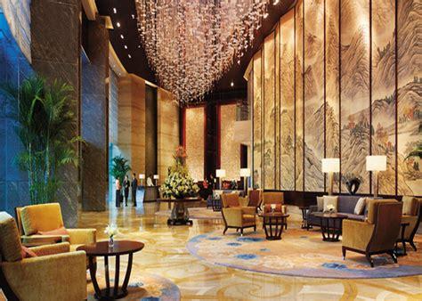 location bureau 19 hotel shangrila delhi hotel shangri la delhi