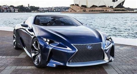 lexus sports car 2016 new lexus sports car review on 2017 lexus lc 500 coupe
