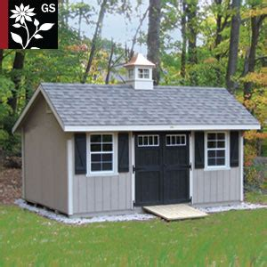 kloter farms shed delivery shed selection guide free delivery in ct ma ri