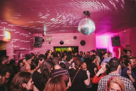 the 5 best clubs in chicago urbanmatter