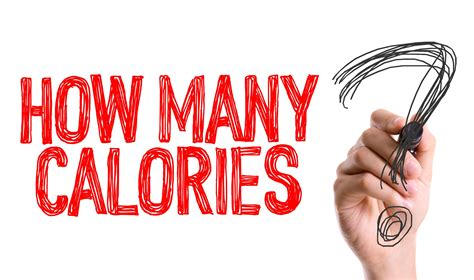 Per Day by How Many Calories Should You Eat Per Day To Lose Weight