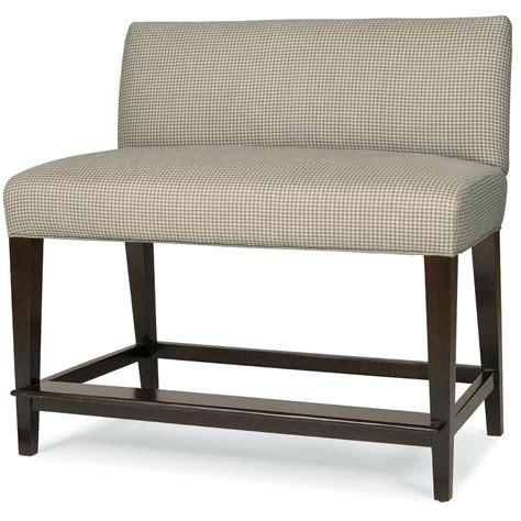 counter height bench counter height bench seat home design ideas