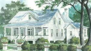 southern living floor plans the potter 39 s house r n black associates inc southern living house plans