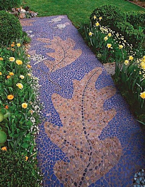 Der Garten Der Pfade Die Sich Verzweigen by Gartengestaltung Mit Steinen Verk 246 Rpert Die Ewigkeit