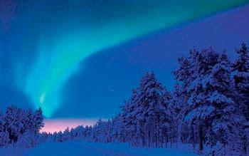 tente familiale 3 chambres voyage finlande chasse aux aurores boreales séjour en