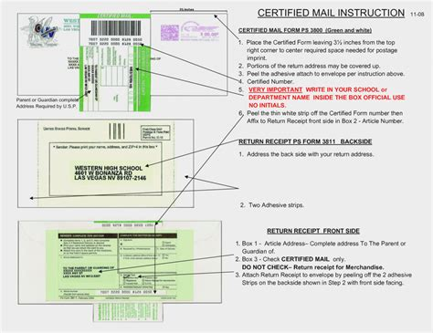the 14 secrets that you the invoice and resume template