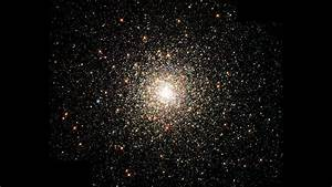 Star Clusters - Open and Globular Clusters - YouTube