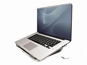 Laptop Kaufen Günstig : fellowes laptop lift g nstig kaufen ~ Eleganceandgraceweddings.com Haus und Dekorationen