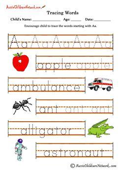 alphabet words  images alphabet words alphabet