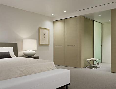 simple interior design ideas for small bedroom
