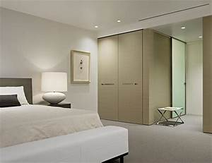 Simple, Interior, Design, Ideas, For, Small, Bedroom