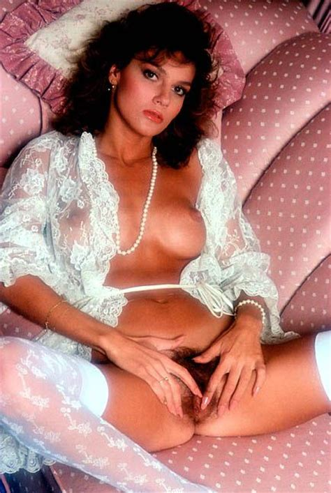 phyliss partin shows off her hot 80s nude body penthouse 18 pictures