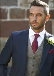 black tux wedding best 20 fall wedding tuxedos ideas on fall wedding suits groomsmen attire fall