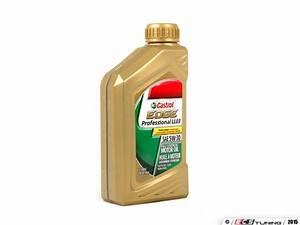 Huile Long Life Audi : huile long life audi huile moteur castrol 14c15b huiles vidange castrol edge professional ~ Voncanada.com Idées de Décoration