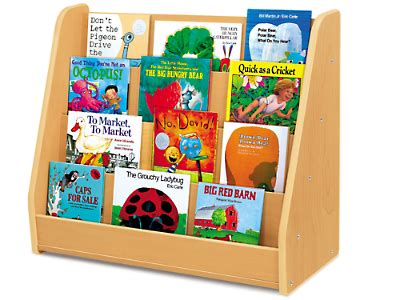free book center cliparts free clip free 309   n978534