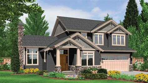 Craftsman Style Porch Best Craftsman Style House Plans