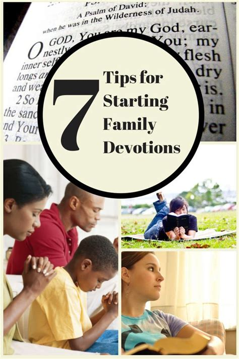 family devotions for preschoolers bible studies family devotions and the o jays on 349