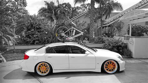 calling  xs   lowered suspension page