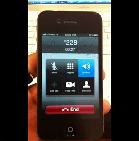 iphone cricket cricket iphone image search results