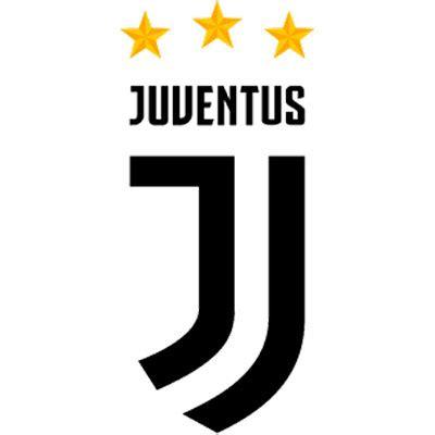 Dream League Soccer Juventus Team Logo & Kits URLs-Updated