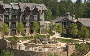 callaway gardens resort getaways in callaway gardens in pine