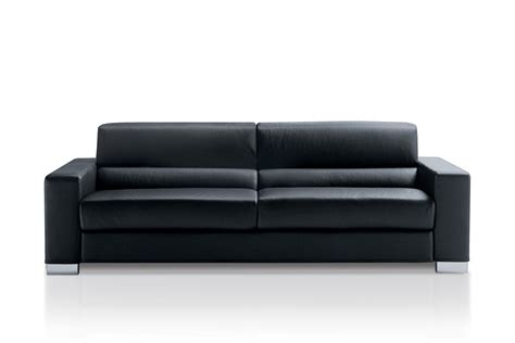 Daniel Sofa Bed With Lumbar Support