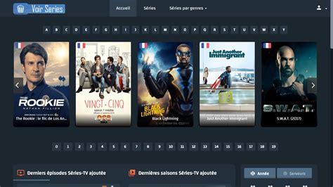 voir regarder yojimbo 2019 en streaming vf les meilleurs sites de streaming gratuits pour les series