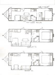 plans for house floor plans for tiny houses 2016 cottage house plans