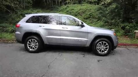 silver jeep grand cherokee 2015 2015 jeep grand cherokee limited silver fc654724