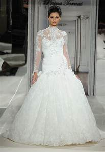 pnina tornai spring 2014 wedding dresses design firms With pnina tornai plus size wedding dress