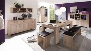 Sitzbank 90 Cm : leroy sitzbank san remo eiche 90 cm ~ Whattoseeinmadrid.com Haus und Dekorationen
