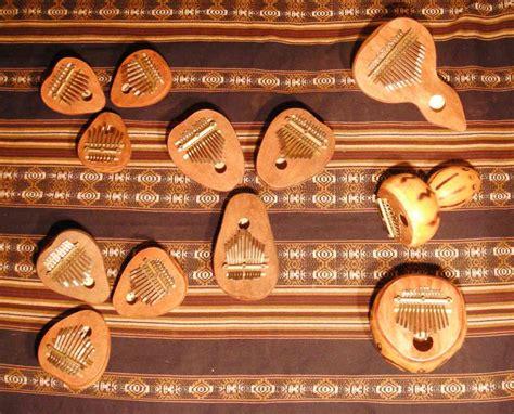 kalimba  calimba musical instrument kaypacha