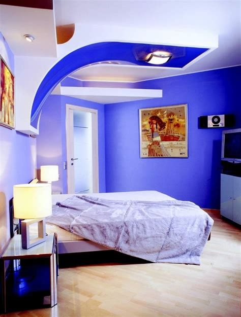 cool bedroom colors 1000 images about ideas for the house on blue