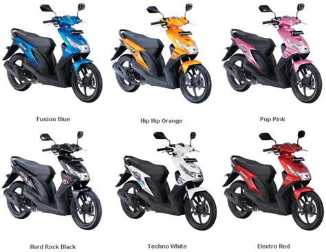 Honda Beat Pop Wallpapers by Gambar Modifikasi Honda Beat Foto Modifikasi Honda Beat