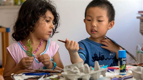 School-age play ideas & games for kids | Raising Children ...