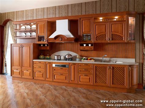 kitchen appliances products manufacturers suppliers