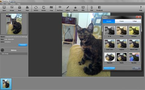 Modification De Photo by T 233 L 233 Chargement De Logiciel De Modification De Photo Gratuit